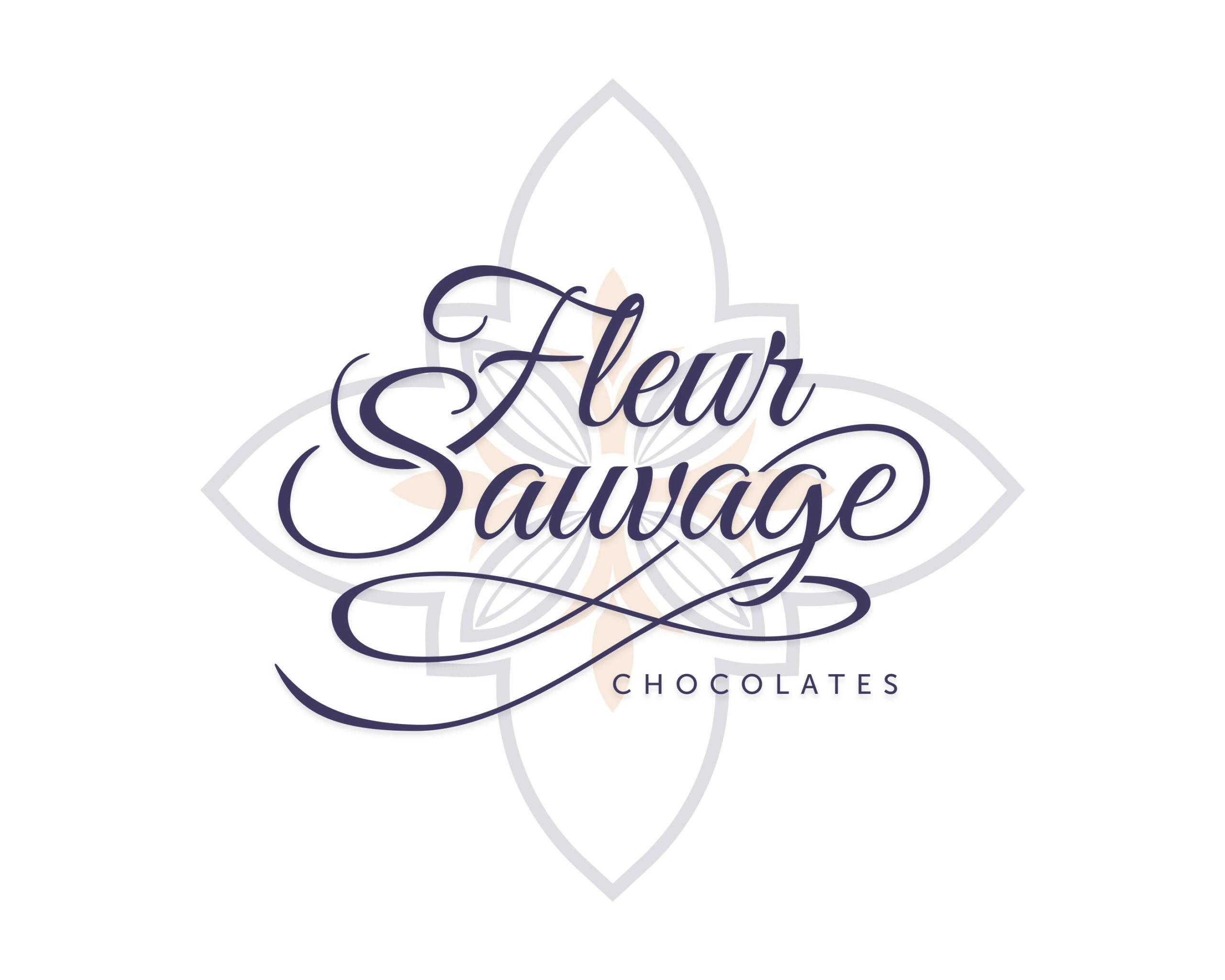 Fleur Sauvage Chocolates LLC