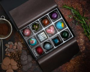20pc bonbon box